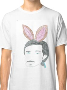 Easter Hook Classic T-Shirt