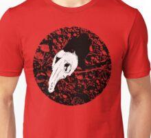 Unforeseen Truth. Unisex T-Shirt