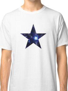 Disco Star Classic T-Shirt
