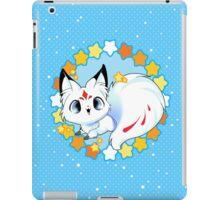 Star Queenie iPad Case/Skin