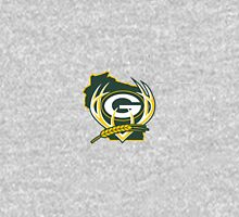 Green Bay Packers Classic T-Shirt