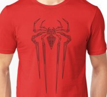 The House of Parker Tribal Symbol Unisex T-Shirt