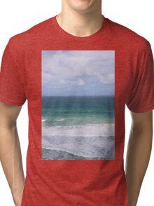 The Shore Tri-blend T-Shirt