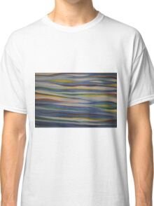 Dream in Layers Classic T-Shirt