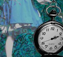 Alice by LittleEmoKid2