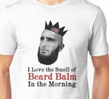 Beard Balm Unisex T-Shirt
