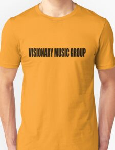 Visionary Music Group T-Shirt