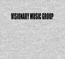 Visionary Music Group T-Shirt