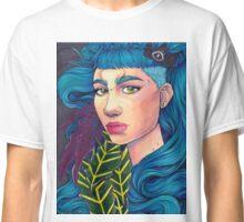 Art Angel Classic T-Shirt