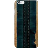 Edith Finch's Journal (What Remains of Edith Finch) iPhone Case/Skin