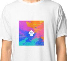 Splatoon Classic T-Shirt