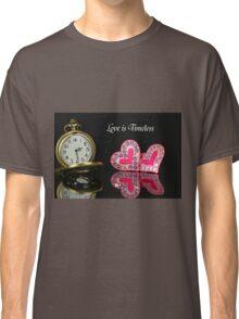 Valentine's day Classic T-Shirt