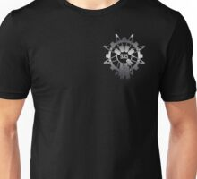 Group 935 - Pack A Punched Unisex T-Shirt