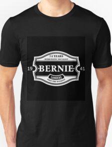Bernie Sanders- Only the dankest Shirt T-Shirt