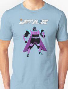 """Jet Mode """"Horusa"""" T-Shirt"""