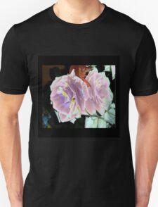 Velveted Roses T-Shirt