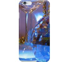 Crystal Light Fantastic #2 iPhone Case/Skin