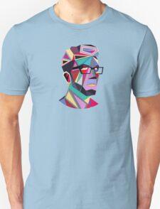 Shape Face T-Shirt