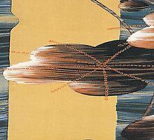 Distortion of Wind by BeaverHeaven