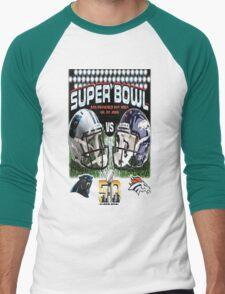 best super bowl 50  T-Shirt