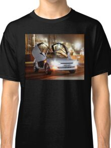 A Car for the Ages Classic T-Shirt