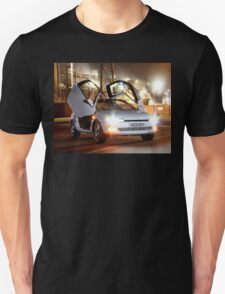 A Car for the Ages T-Shirt