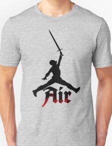 Medieval Jordan T-Shirt