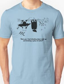 Zoo Humour - Cartoon 0012 T-Shirt