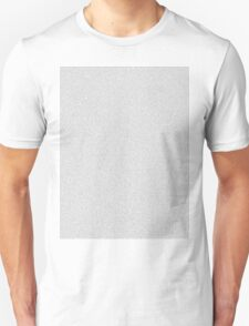 The entire script of Adam Sandler's Jack and Jill T-Shirt
