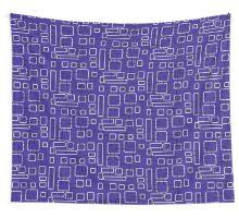 Net Wall Tapestry
