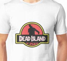 Dead Island Unisex T-Shirt