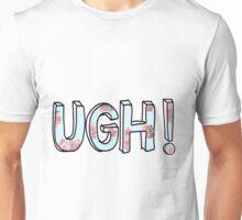 UGH! - The 1975 Unisex T-Shirt