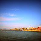 Blackpool by twoboos