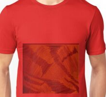 Red Cyclones T-Shirt
