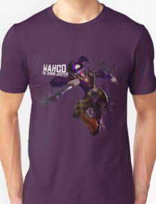 Wahco Unisex T-Shirt