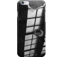 Reflections III iPhone Case/Skin