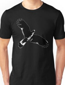 Messenger from The Universe  Unisex T-Shirt