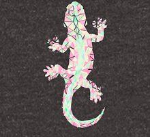 Pastel Barcelona Lizard Unisex T-Shirt