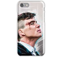 Peaky Blinders iPhone Case/Skin
