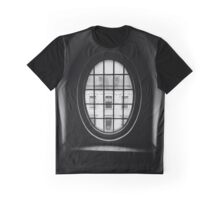 oval office Graphic T-Shirt