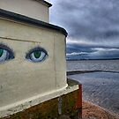 Eyes by Lea Valley Photographic