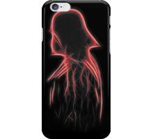 A bright lord iPhone Case/Skin