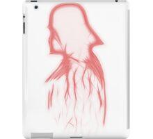A bright lord iPad Case/Skin