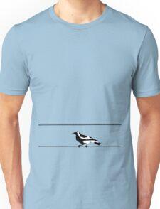 Pee Wee Unisex T-Shirt