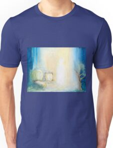Auferstehung - Joy Of The Resurrection Unisex T-Shirt