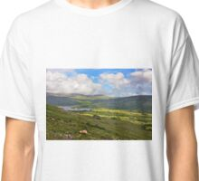 The Black valley Classic T-Shirt