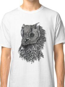Forsythe Classic T-Shirt