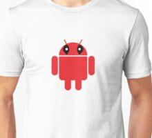 Deaddroid Unisex T-Shirt