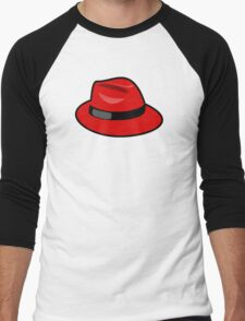 Red fedora - Where is Carmen? T-Shirt