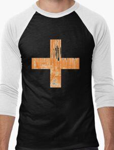Orange Forest + (Plus) T-Shirt